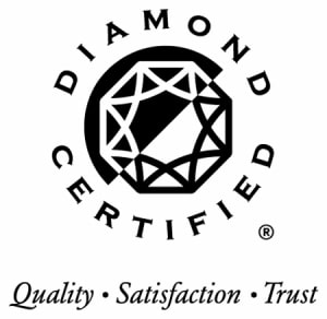 Diamond Certified Contractors San Francisco
