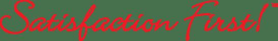 Siding Contractors With Satisfaction Guarantee
