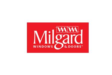 Leading Milgard Windows Dealer in San Francisco