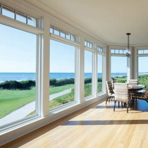 Anderson Replacement Windows >> Andersen Window Replacement And Window Installation