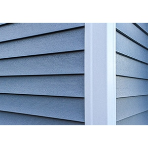 Vinyl Siding Contractors San Francisco