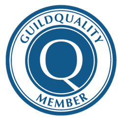 Guild Quality Authentic Customer Reviews