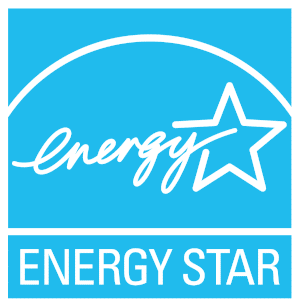 Energy Star Windows San Francisco